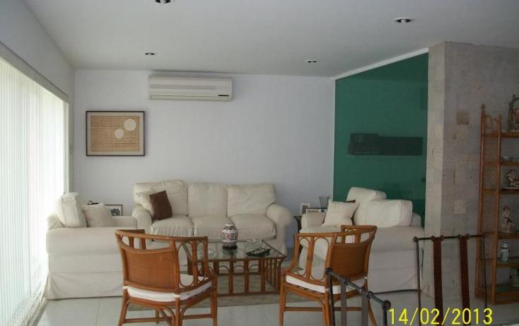 Foto de casa en venta en  111, real del sur, centro, tabasco, 425321 No. 03