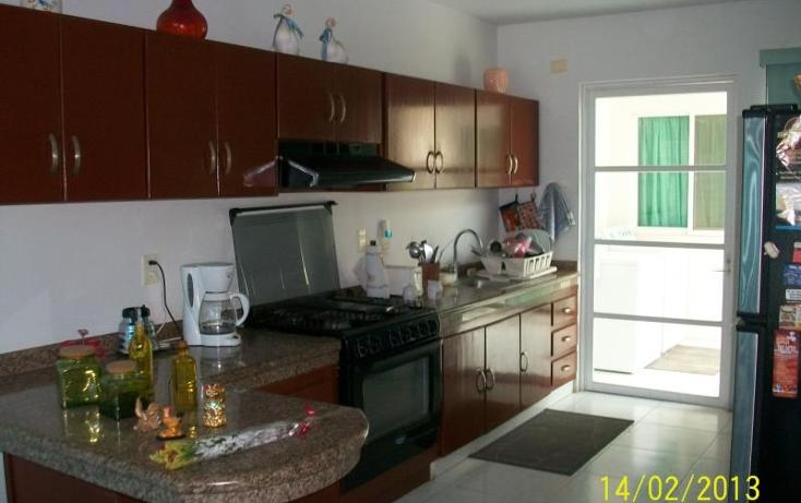Foto de casa en venta en  111, real del sur, centro, tabasco, 425321 No. 04