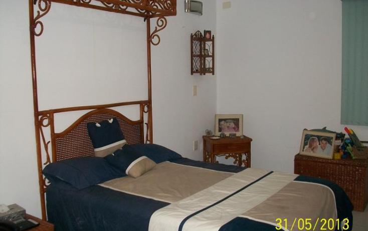 Foto de casa en venta en  111, real del sur, centro, tabasco, 425321 No. 07