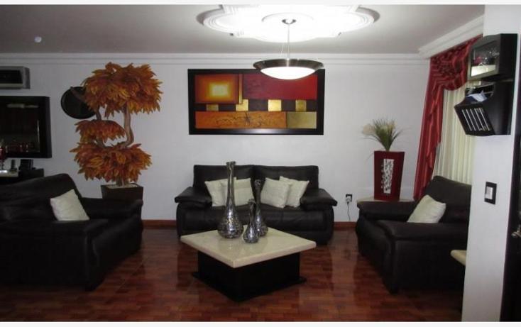 Foto de casa en venta en  111, rinconada del valle, mazatlán, sinaloa, 1900448 No. 02