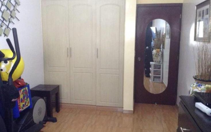 Foto de casa en venta en  111, rinconada del valle, mazatlán, sinaloa, 1900448 No. 03