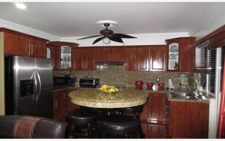 Foto de casa en venta en  111, rinconada del valle, mazatlán, sinaloa, 1900448 No. 05
