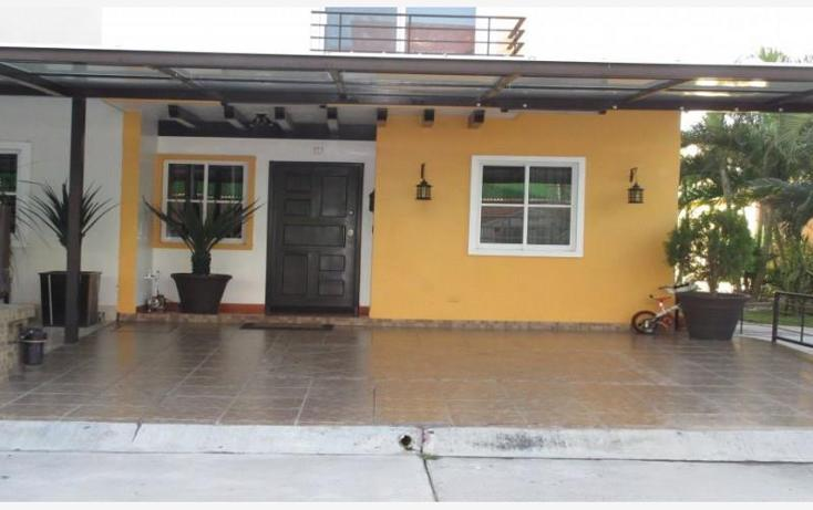 Foto de casa en venta en  111, rinconada del valle, mazatlán, sinaloa, 1900448 No. 08