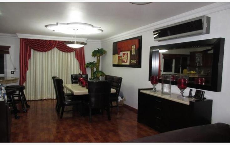 Foto de casa en venta en  111, rinconada del valle, mazatlán, sinaloa, 1900448 No. 09