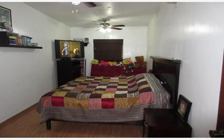 Foto de casa en venta en  111, rinconada del valle, mazatlán, sinaloa, 1900448 No. 10