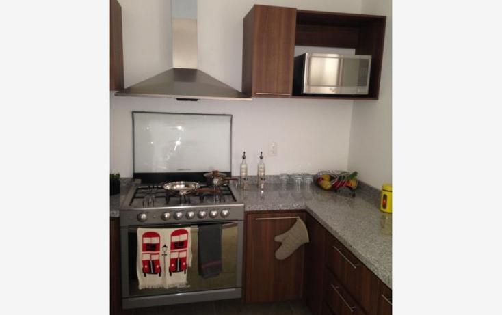 Foto de casa en venta en  111, san andrés cholula, san andrés cholula, puebla, 766951 No. 06