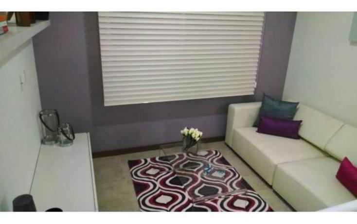 Foto de casa en venta en  111, san andrés cholula, san andrés cholula, puebla, 766951 No. 07