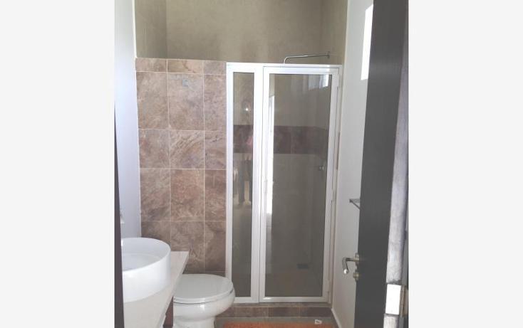 Foto de casa en venta en  111, san andrés cholula, san andrés cholula, puebla, 766951 No. 10