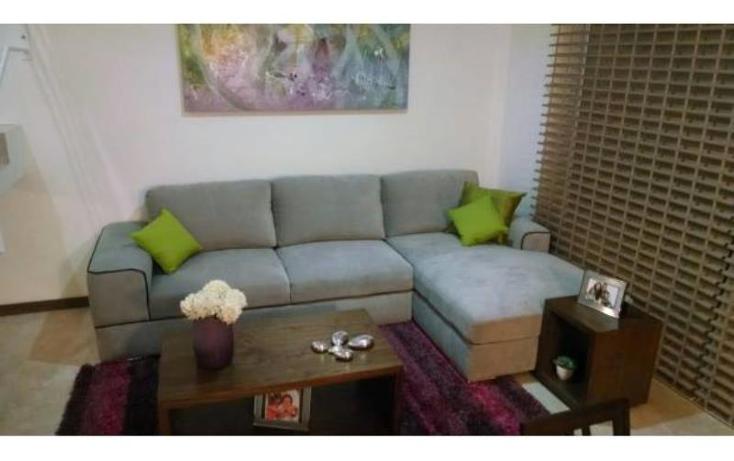 Foto de casa en venta en  111, san andr?s cholula, san andr?s cholula, puebla, 766965 No. 03
