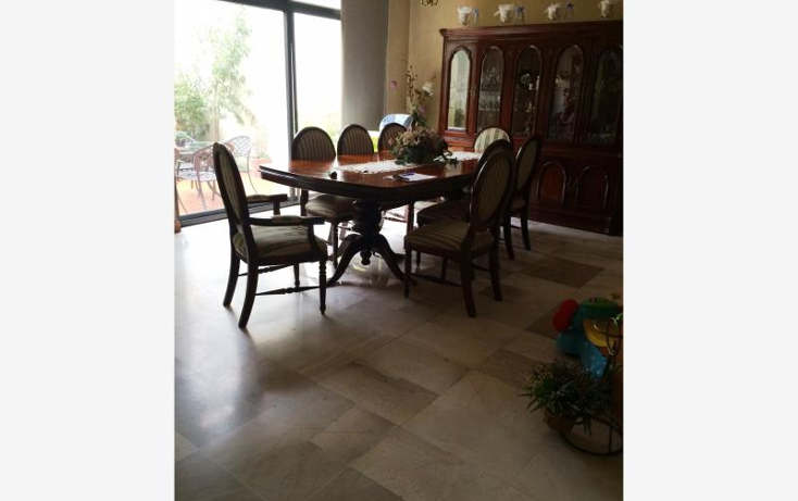 Foto de casa en venta en  111, san angel, quer?taro, quer?taro, 1729778 No. 07