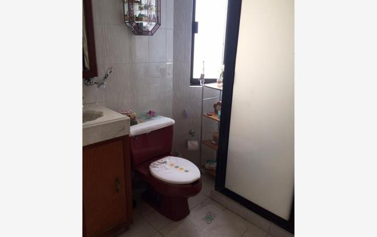 Foto de casa en venta en  111, san angel, quer?taro, quer?taro, 1729778 No. 10