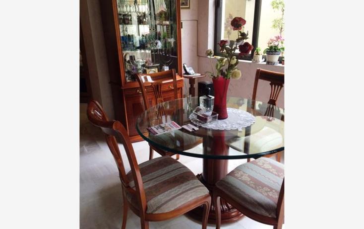 Foto de casa en venta en  111, san angel, quer?taro, quer?taro, 1729778 No. 11