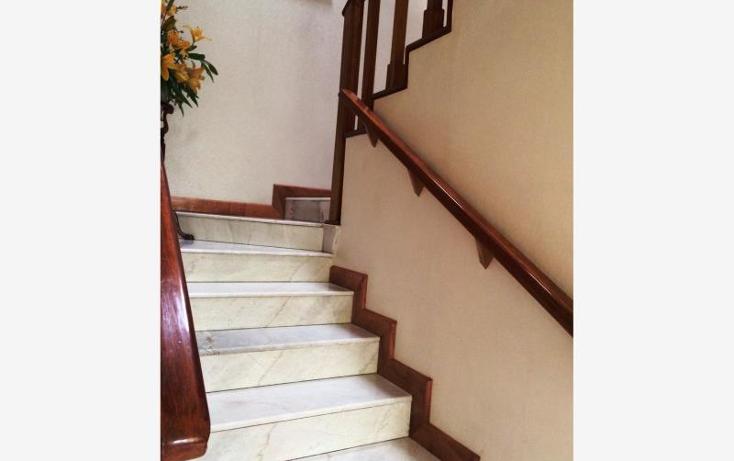Foto de casa en venta en  111, san angel, quer?taro, quer?taro, 1729778 No. 12