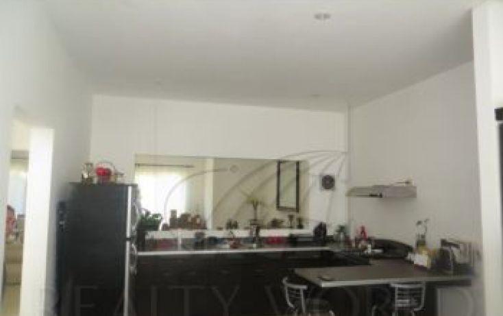 Foto de casa en venta en 111, santiago centro, santiago, nuevo león, 1963579 no 01