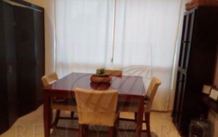 Foto de casa en venta en 111, santiago centro, santiago, nuevo león, 1963579 no 02