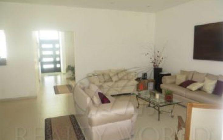 Foto de casa en venta en 111, santiago centro, santiago, nuevo león, 1963579 no 06