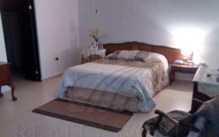 Foto de casa en venta en 111, santiago centro, santiago, nuevo león, 1963579 no 07