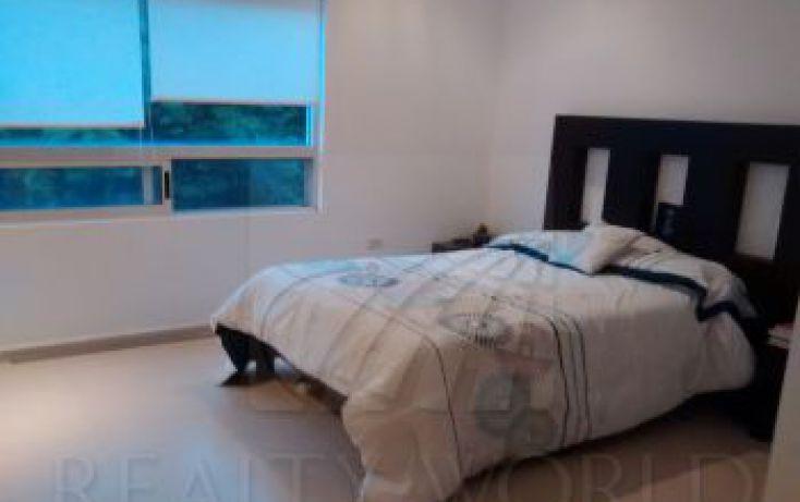 Foto de casa en venta en 111, santiago centro, santiago, nuevo león, 1963579 no 08