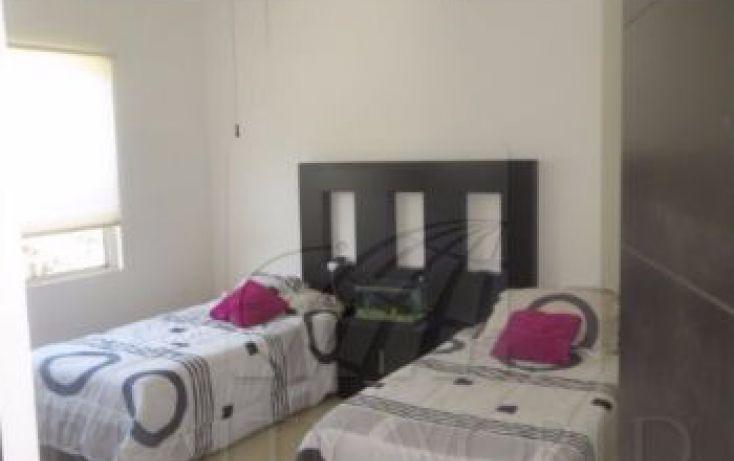 Foto de casa en venta en 111, santiago centro, santiago, nuevo león, 1963579 no 09