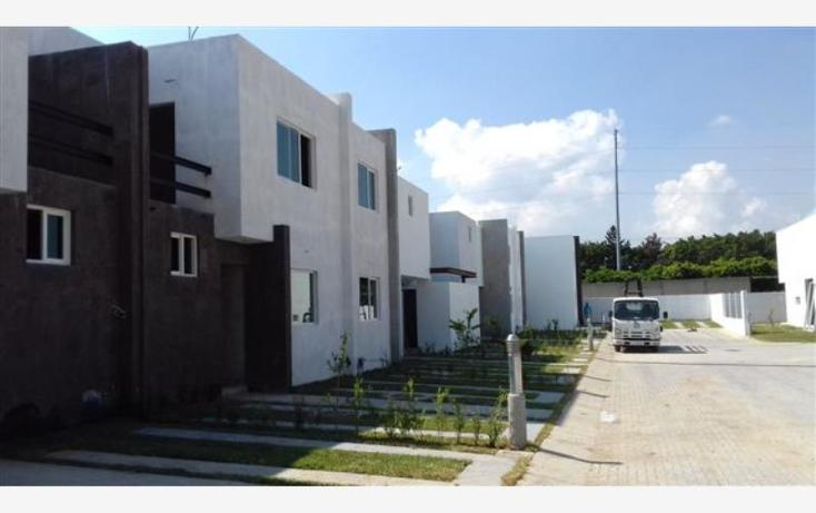 Foto de casa en venta en  111, valle real, zapopan, jalisco, 1611148 No. 03