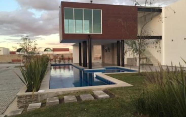 Foto de casa en venta en  111, valle real, zapopan, jalisco, 1611148 No. 06
