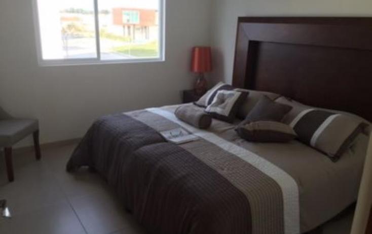 Foto de casa en venta en  111, valle real, zapopan, jalisco, 1611148 No. 08