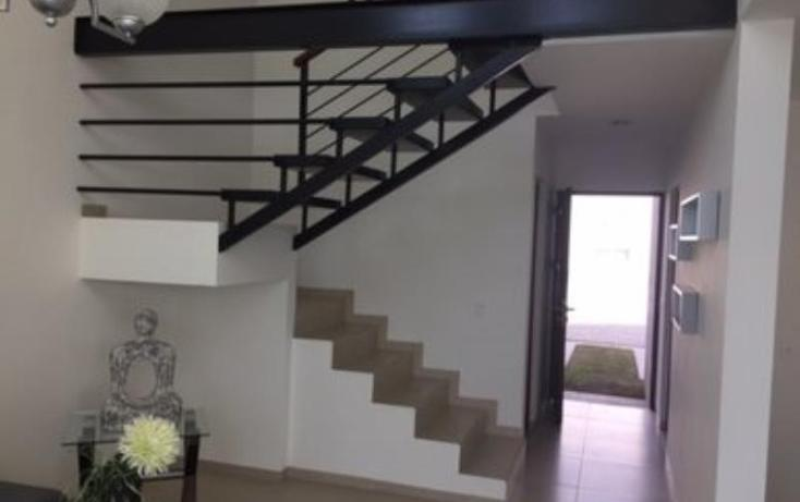 Foto de casa en venta en  111, valle real, zapopan, jalisco, 1611148 No. 12