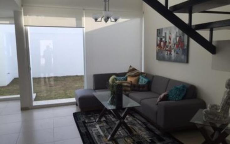 Foto de casa en venta en  111, valle real, zapopan, jalisco, 1611148 No. 15