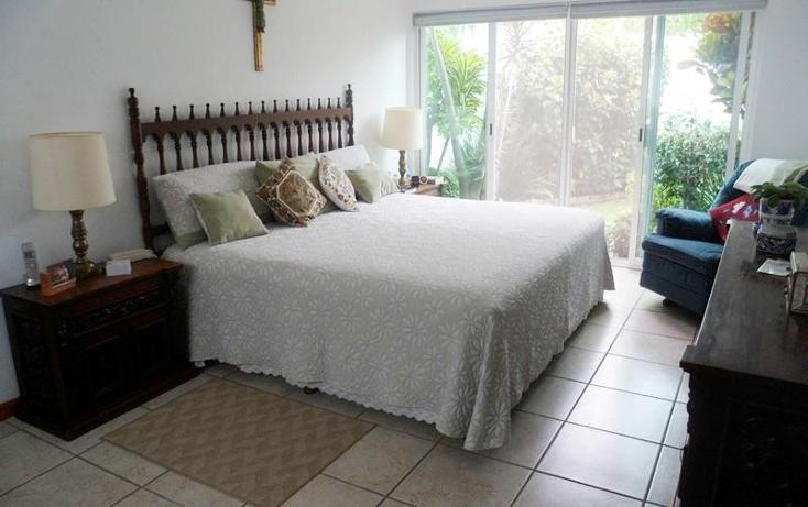 Foto de casa en venta en villas del lago 111, villas del lago, cuernavaca, morelos, 595701 No. 15