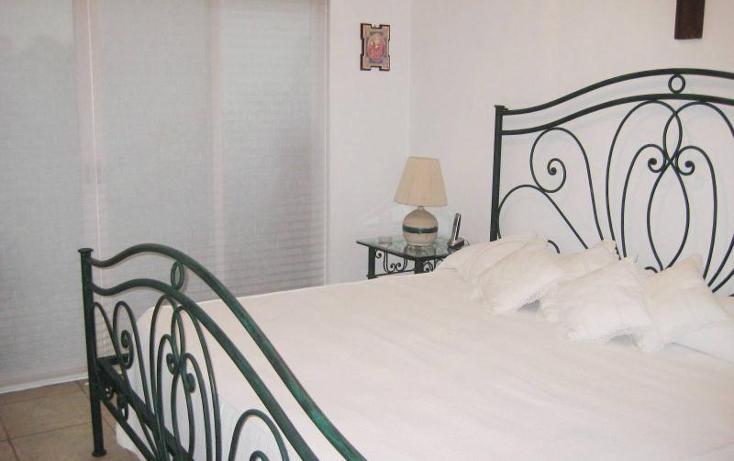 Foto de casa en venta en  111, villas del lago, cuernavaca, morelos, 595701 No. 18