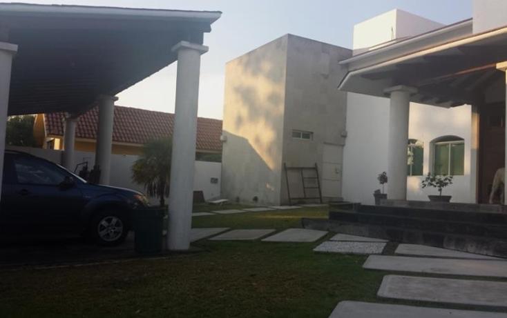 Foto de casa en renta en  111, villas del mes?n, quer?taro, quer?taro, 1988304 No. 02