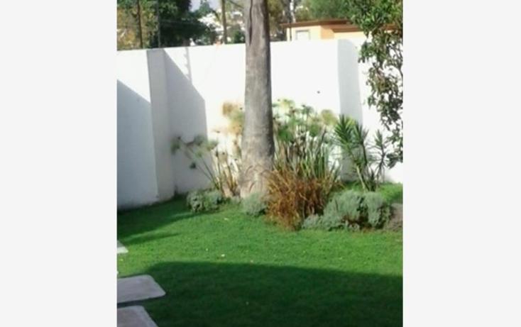 Foto de casa en renta en  111, villas del mes?n, quer?taro, quer?taro, 1988304 No. 03