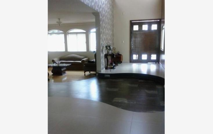 Foto de casa en renta en  111, villas del mes?n, quer?taro, quer?taro, 1988304 No. 07