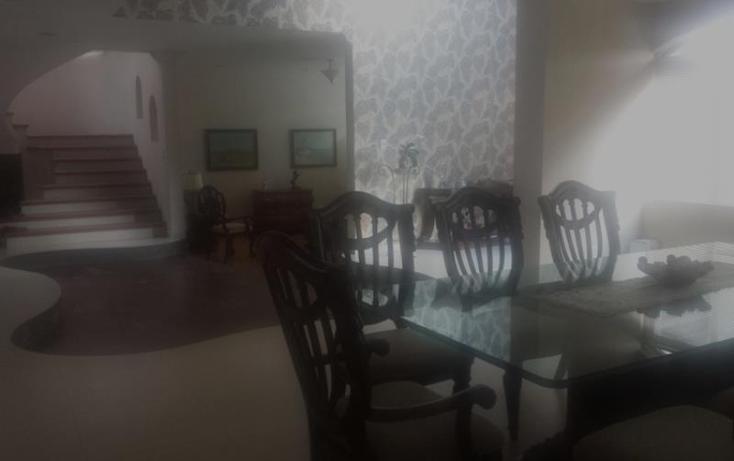 Foto de casa en renta en  111, villas del mes?n, quer?taro, quer?taro, 1988304 No. 08
