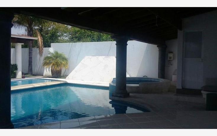 Foto de casa en renta en  111, villas del mes?n, quer?taro, quer?taro, 1988304 No. 12