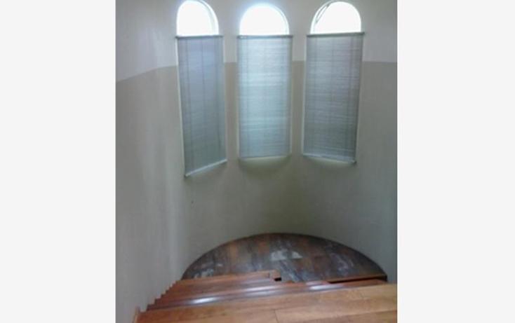 Foto de casa en renta en  111, villas del mes?n, quer?taro, quer?taro, 1988304 No. 16