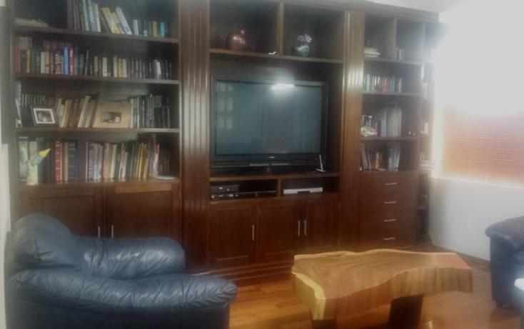 Foto de casa en renta en  111, villas del mes?n, quer?taro, quer?taro, 1988304 No. 17