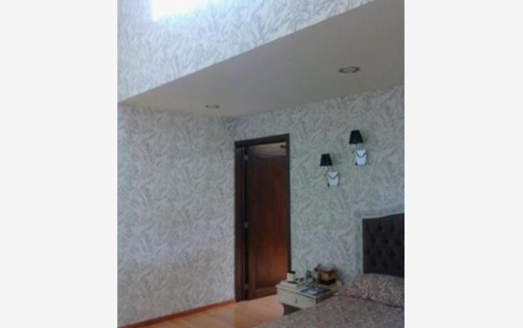Foto de casa en renta en  111, villas del mes?n, quer?taro, quer?taro, 1988304 No. 21