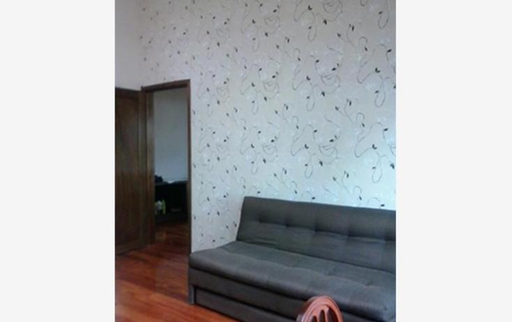 Foto de casa en renta en  111, villas del mes?n, quer?taro, quer?taro, 1988304 No. 22