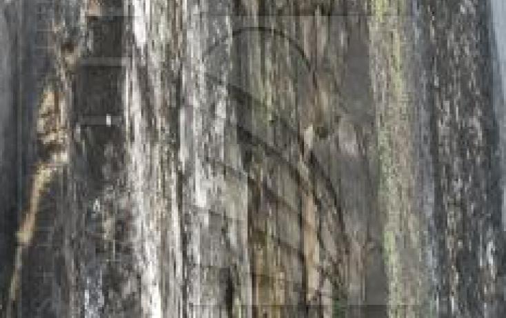 Foto de terreno habitacional en venta en 111, vista hermosa, monterrey, nuevo león, 849205 no 07