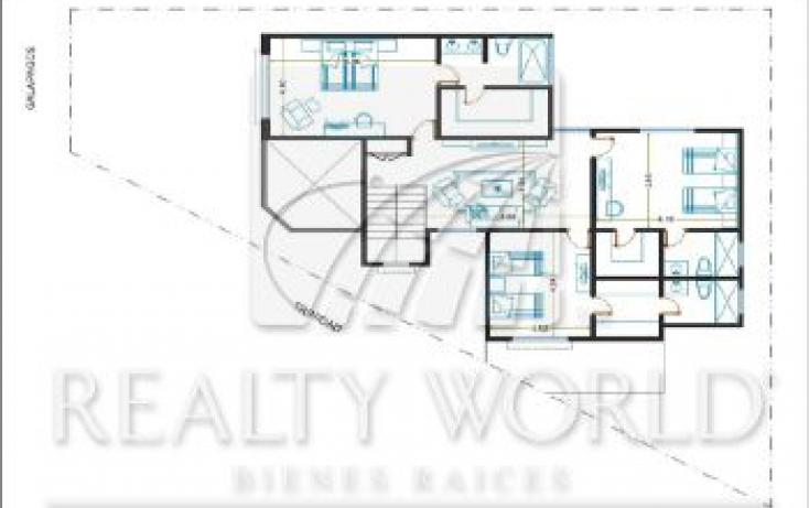 Foto de casa en venta en 111, vista hermosa, monterrey, nuevo león, 887565 no 03