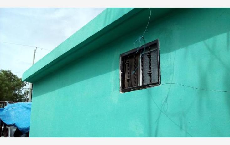 Foto de casa en venta en pino 1110, balcones de alcalá, reynosa, tamaulipas, 2665276 No. 04