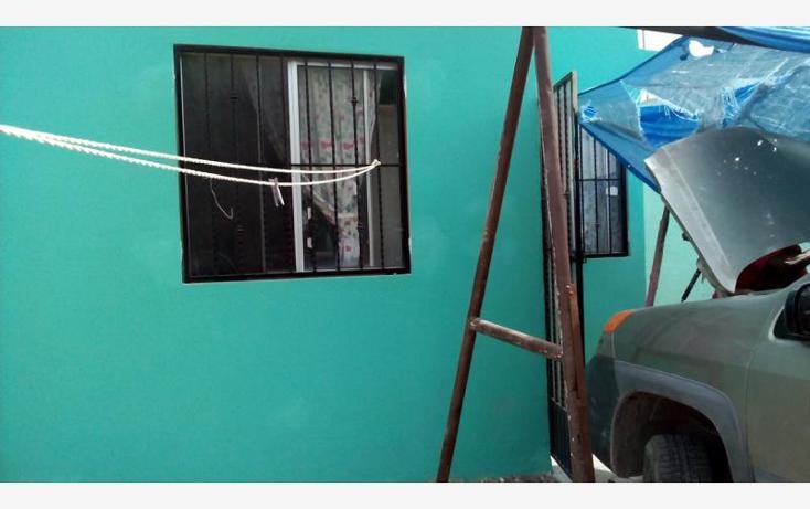 Foto de casa en venta en pino 1110, balcones de alcalá, reynosa, tamaulipas, 2665276 No. 05