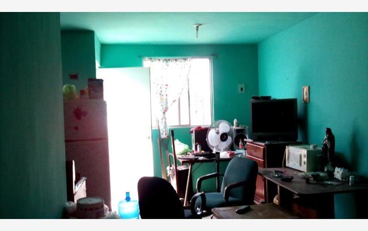 Foto de casa en venta en pino 1110, balcones de alcalá, reynosa, tamaulipas, 2665276 No. 07