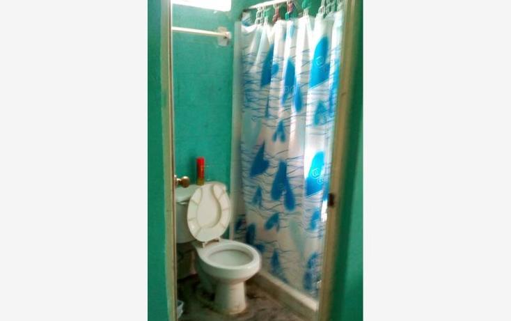 Foto de casa en venta en pino 1110, balcones de alcalá, reynosa, tamaulipas, 2665276 No. 08