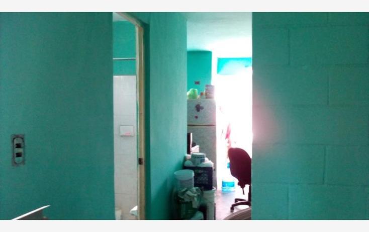 Foto de casa en venta en pino 1110, balcones de alcalá, reynosa, tamaulipas, 2665276 No. 09