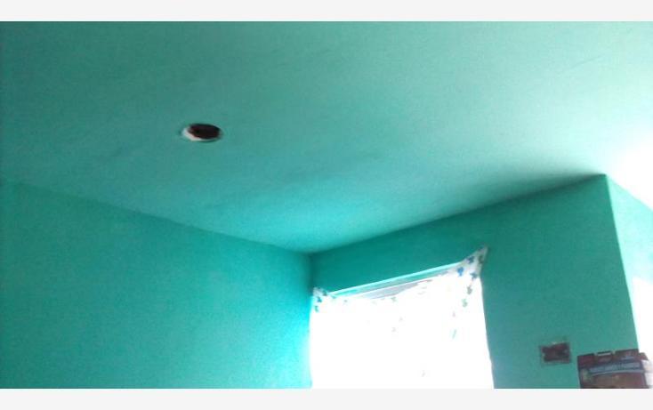 Foto de casa en venta en pino 1110, balcones de alcalá, reynosa, tamaulipas, 2665276 No. 10