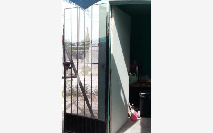 Foto de casa en venta en pino 1110, balcones de alcalá, reynosa, tamaulipas, 2665276 No. 11