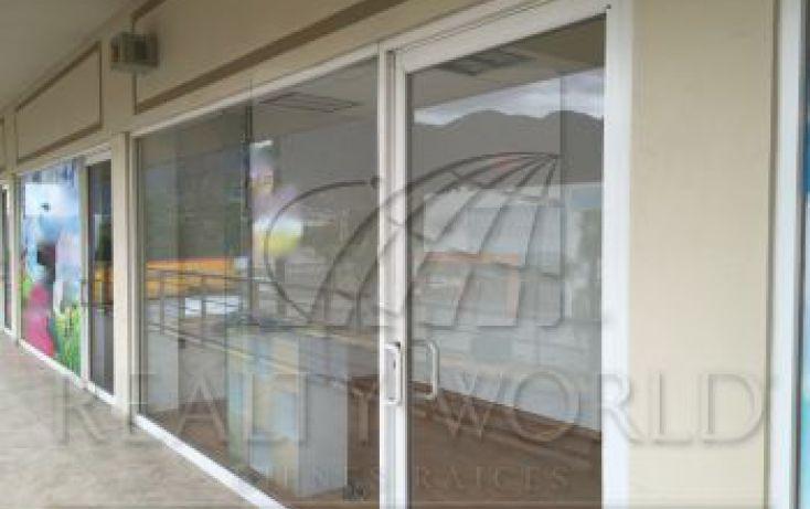 Foto de local en renta en 1110267, el encino, monterrey, nuevo león, 1801123 no 03