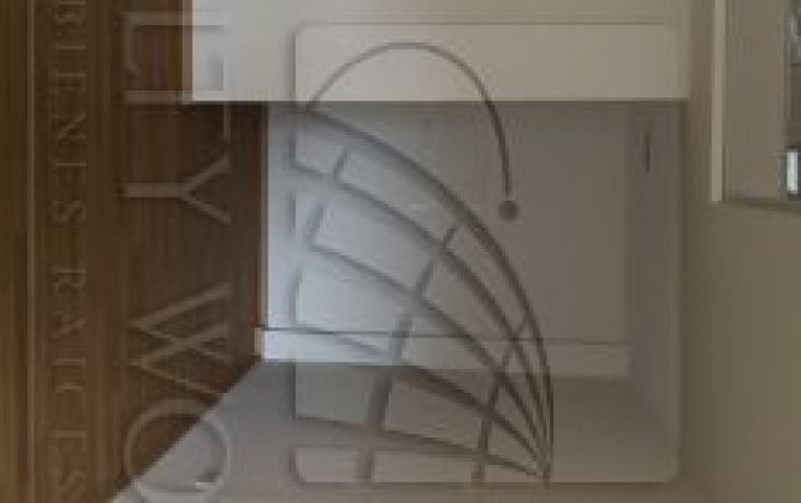 Foto de local en renta en 1110267, el encino, monterrey, nuevo león, 1801123 no 09